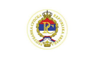 Vlada_RS1