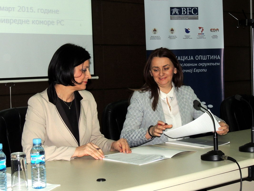 Potpisivanje ugovora_Opština Mrkonjić Grad (2)