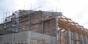 Građevinarstvo1