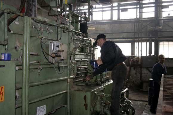 namjenska-industrija(2)
