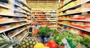 uvoz hrane