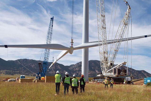 vjetroelektrana1
