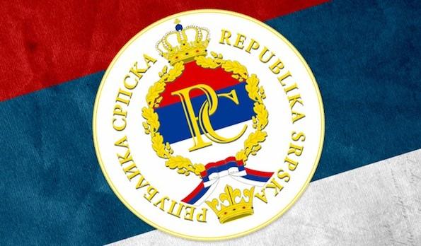 Republika-Srpska
