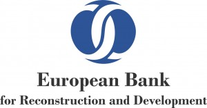 logo EBRD