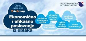 Cloud_Telegroup_27102015