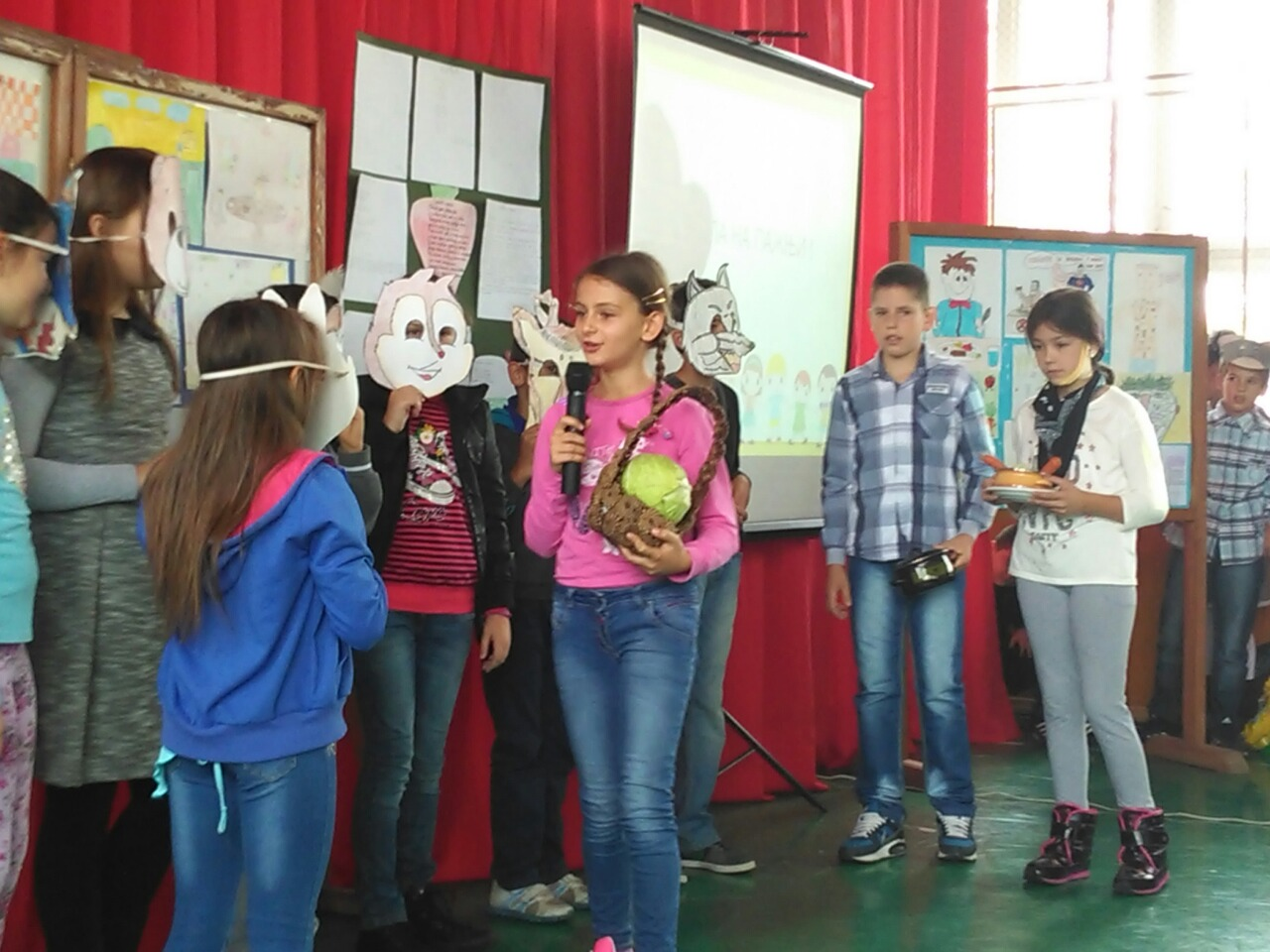 Svjetski dan hrane Sokolac (4)