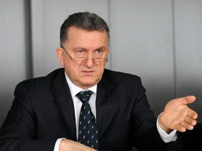 Borko Đurić