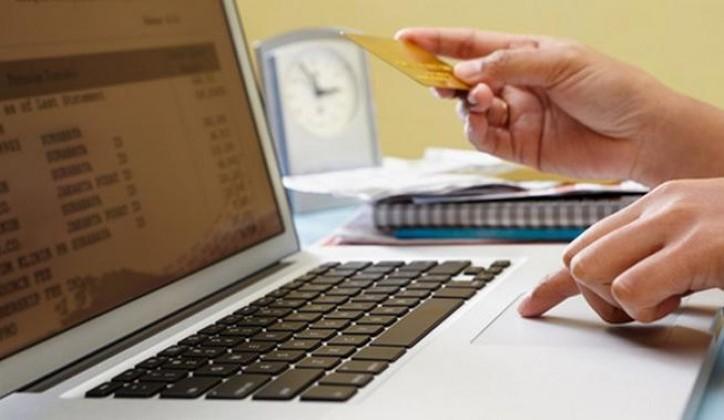 elektronska registracija preduzeća