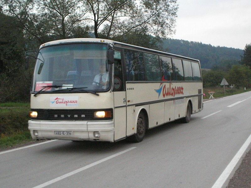 autobus-prigradski