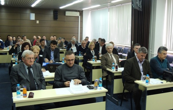 4. Redovna Skupština PKRS (1)
