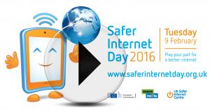 SaferInternet2016