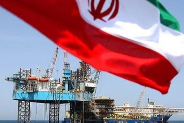 Iran ekonomija