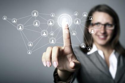 business_Networking_women