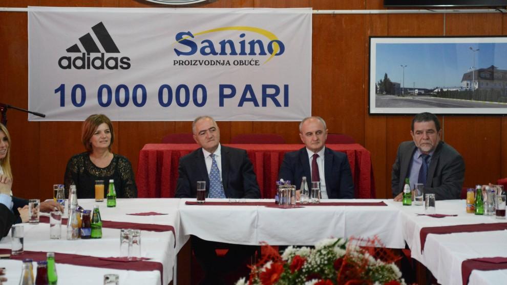 Sanino