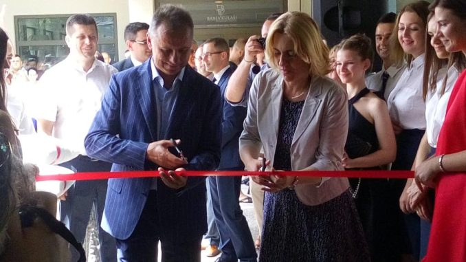 Banja-Kulasi-otvaranje-1-678x381