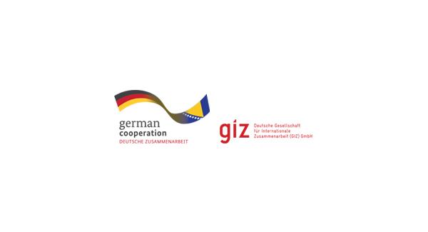 giz_logo-620x325