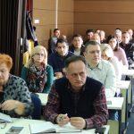 Seminar ISO (1)