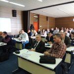 Seminar ISO (2)