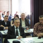 Seminar ISO (3)