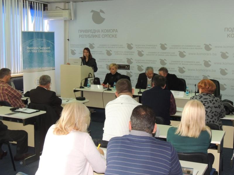 Seminar ISO (4)