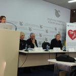 Seminar ISO