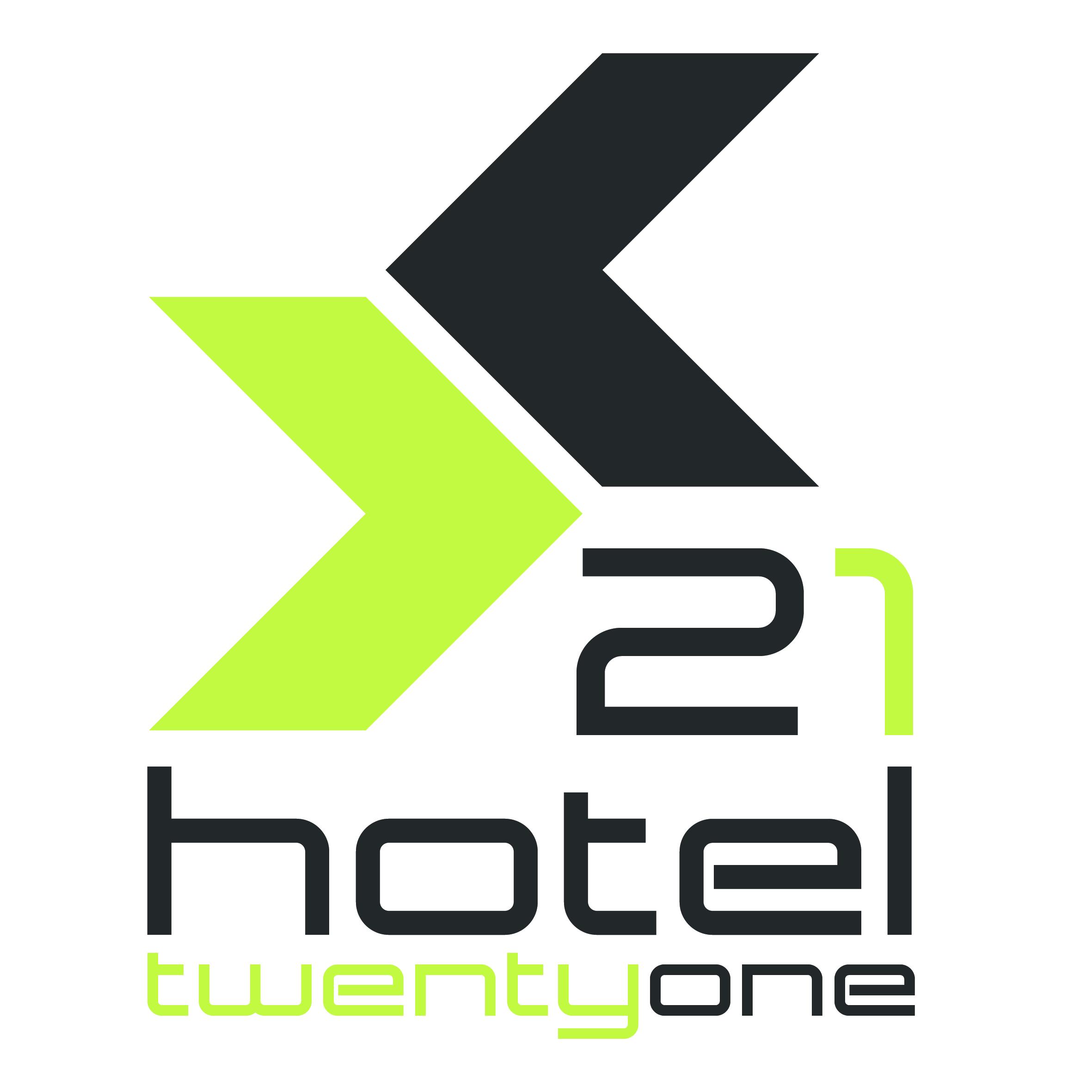 Logo Final Bijela Podloga-01
