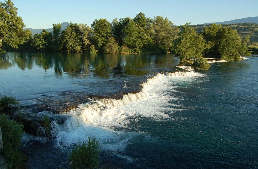 Vrbas-River-7