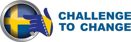 c2c logo horiz_small