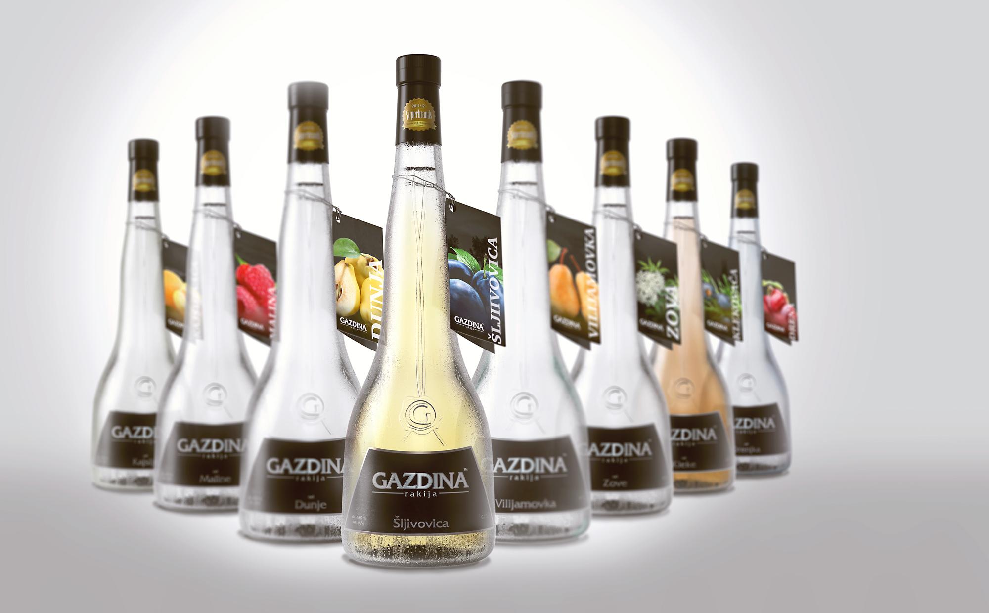 gazdina-rakija-02