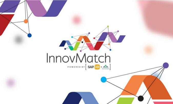 SAP-innovmatch-2017