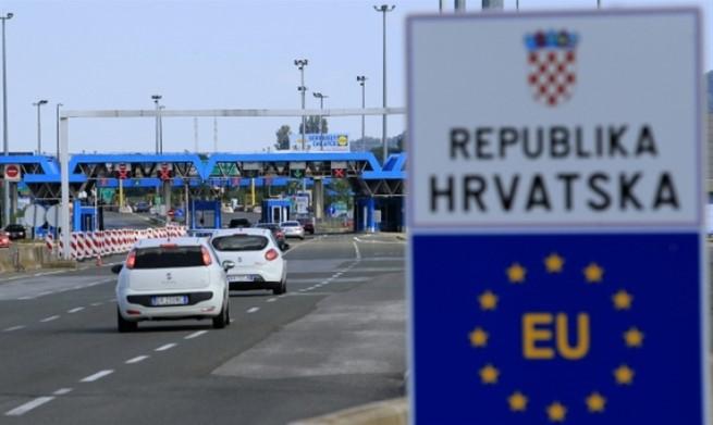 granica-hrvatska