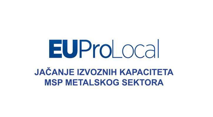 euprolocal
