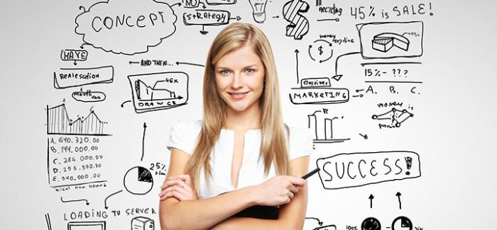 women and youth enterpreneurship