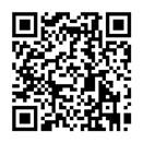 QR Code_brošura_CIK