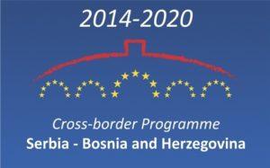 serbia bih 2014 2020