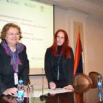 Prva konferencija ženskog preduzetništva u RS