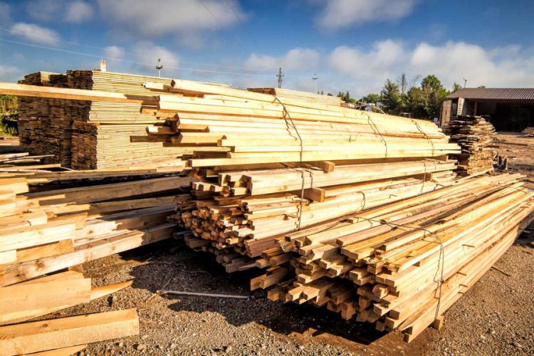 drvoprerada