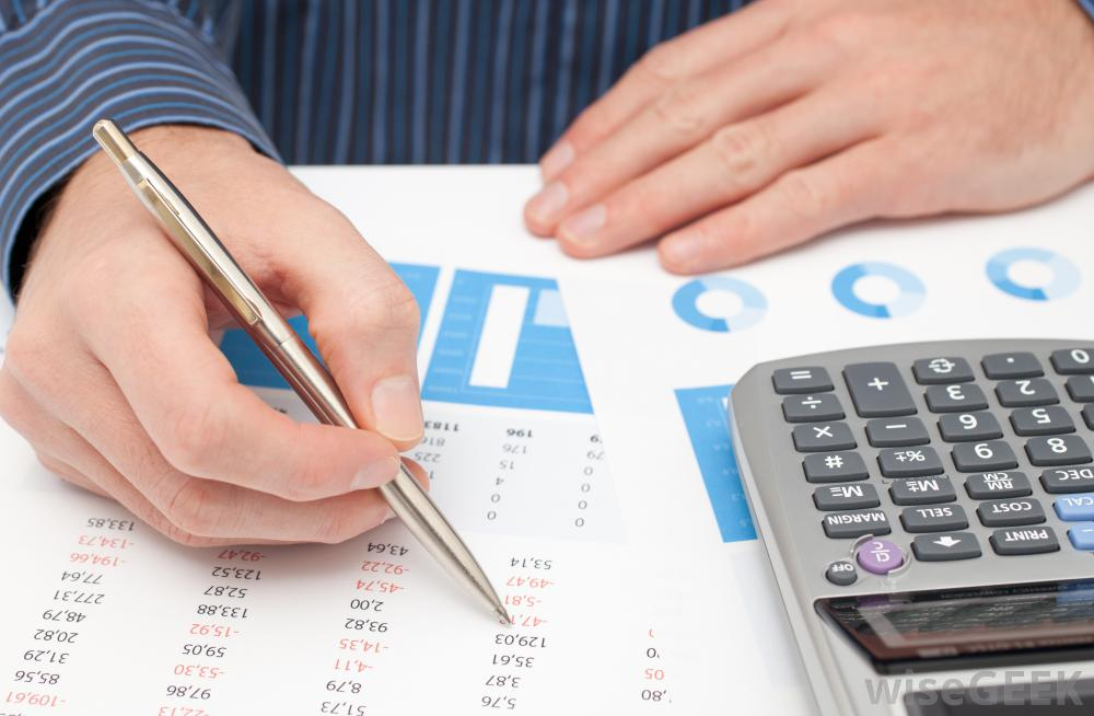 finansijsko restruktuiranje