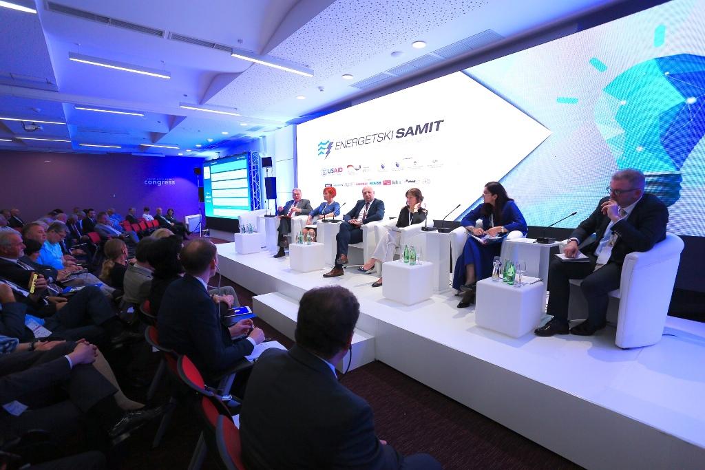Energetski-samit-14-1