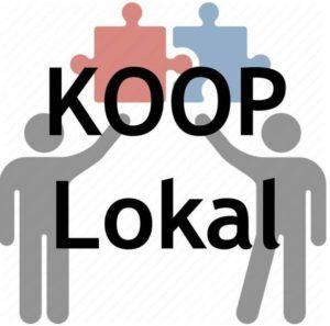 KOOPLOkal