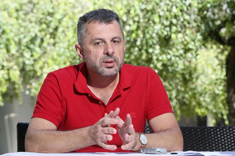 Igor Radojicic