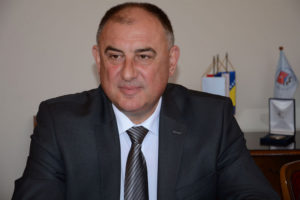 Milenko Djakovic