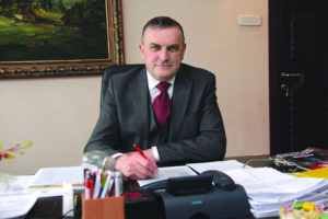 Ranko Karapetrovic