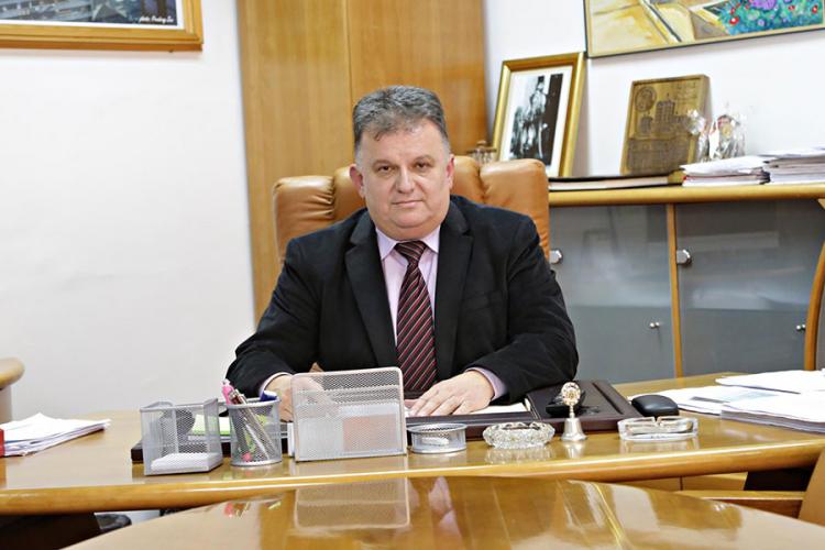Zoran Adzic