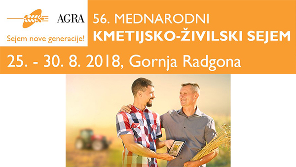 AGRA-2018-_-naslovna-2
