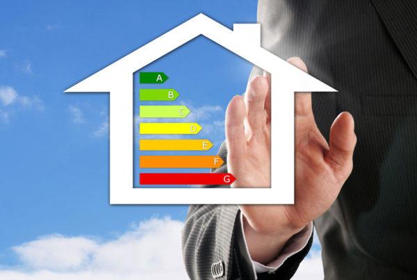 energetska_efikasnost_1_091014_tw1024
