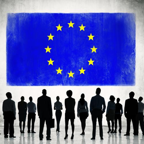 EU_fondovi_web