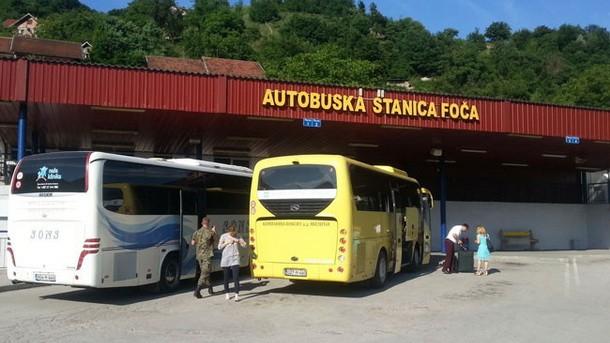 autobuska-stanica-Foca-610x343