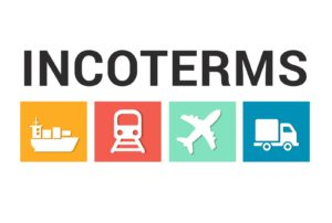 incoterms-1-300x202