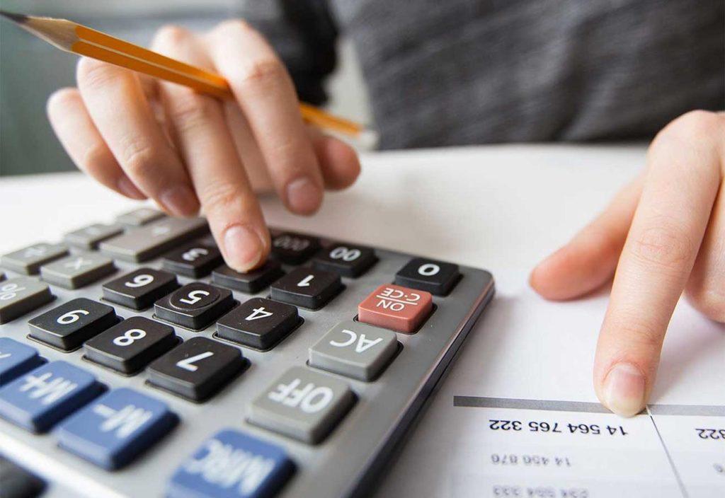 digitron-porez-brojevi-olovka